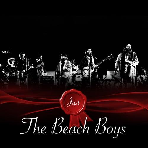 Just - The Beach Boys de The Beach Boys