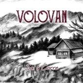 Sal y Corre by Volovan