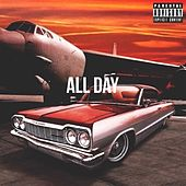 All Day by Jogger