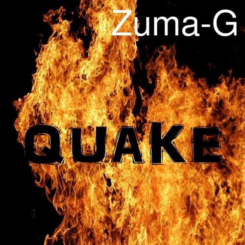 Quake by Zuma-G
