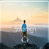 Sovereign by Direct