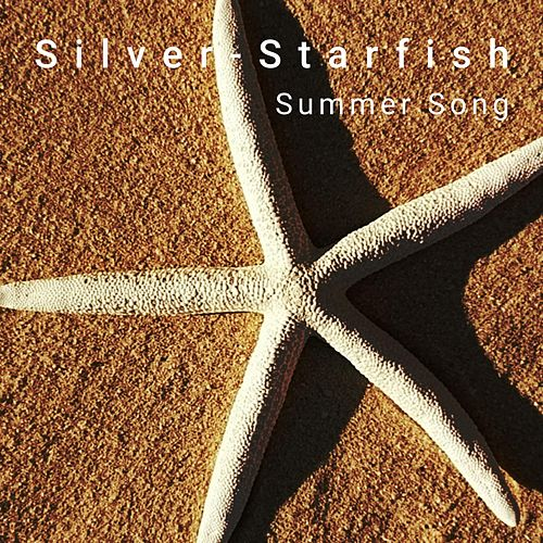 Summer Song by Silver Starfish