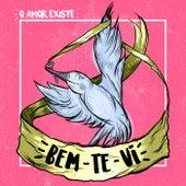 Bem-Te-Vi by O Amor Existe