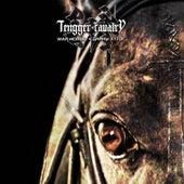 War Horse by Tengger Cavalry