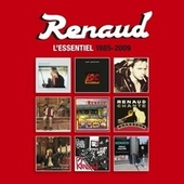 L'essentiel by Renaud