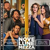 Nove lune e mezza (Original Soundtrack) di Various Artists