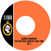 Cameo Parkway Pop And Soul Gems  of 1967-1968 Vol.1 by Various Artists