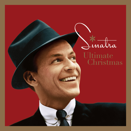 Ultimate Christmas by Frank Sinatra