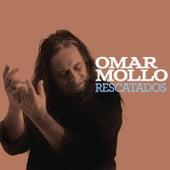 Rescatados by Omar Mollo