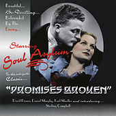 Promises Broken EP by Soul Asylum