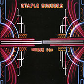 Turning Point (Expanded) by The Staple Singers