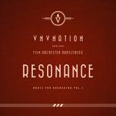 Resonance von Various Artists