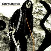 Dawn of Tomorrow by Gwyn Ashton