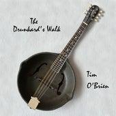 The Drunkard's Walk by Tim O'Brien