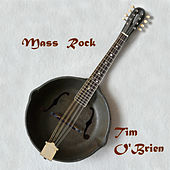 Mass Rock by Tim O'Brien