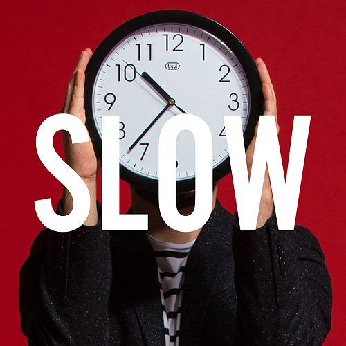Slow by Colour