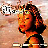 Play & Download Rising by Marcia | Napster