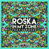 In My Zone by Roska