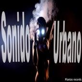 Sonido Urbano. Vol 4 by Various Artists