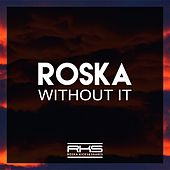Without It (Terror Danjah Remix) by Roska