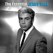 The Essential Jerry Vale von Jerry Vale