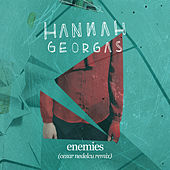 Enemies by Hannah Georgas