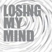 Losing My Mind von Various Artists