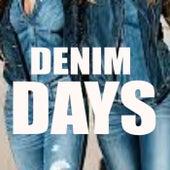 Denim Days von Various Artists