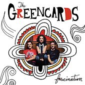 Fascination by The Greencards