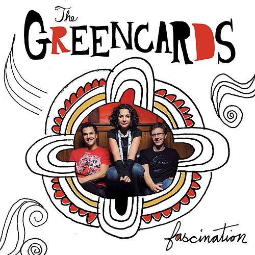 Play & Download Fascination by The Greencards | Napster