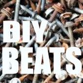 DIY Beats von Various Artists