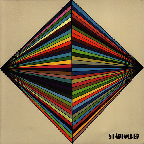 Play & Download Jupiter by STRFKR | Napster
