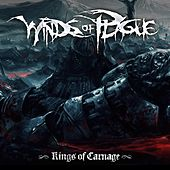 Kings Of Carnage by Winds Of Plague