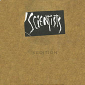 Play & Download Sedition by Scientists | Napster