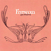 Play & Download Lepidoptera by Fursaxa | Napster