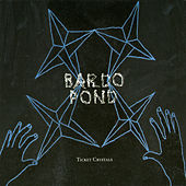 Play & Download Ticket Crystals by Bardo Pond | Napster