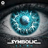 Orion by Symbolic