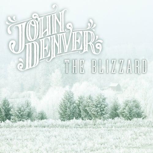 The Blizzard by John Denver
