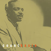 Play & Download This Is Jazz #11 by Count Basie | Napster
