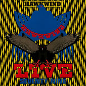 Live Seventy Nine by Hawkwind