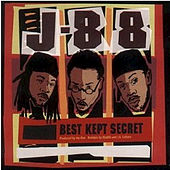 Play & Download Best Kept Secret by Slum Village | Napster
