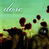 Overdose (Español) by Dose