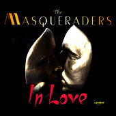 In Love by The Masqueraders