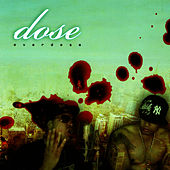 Play & Download Overdose by Dose | Napster