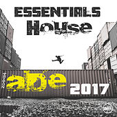 ADE 2017 Essentials House by Various Artists