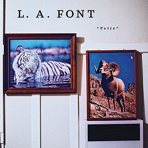 Tells by La Font