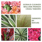 Farmers By Nature by Craig Taborn