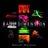 Play & Download Baul Dimension by Daniel Masson | Napster