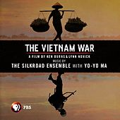 The Vietnam War: A Film By Ken Burns & Lynn Novick by Various Artists