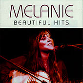 Play & Download Melanie - Beautiful Hits by Melanie | Napster